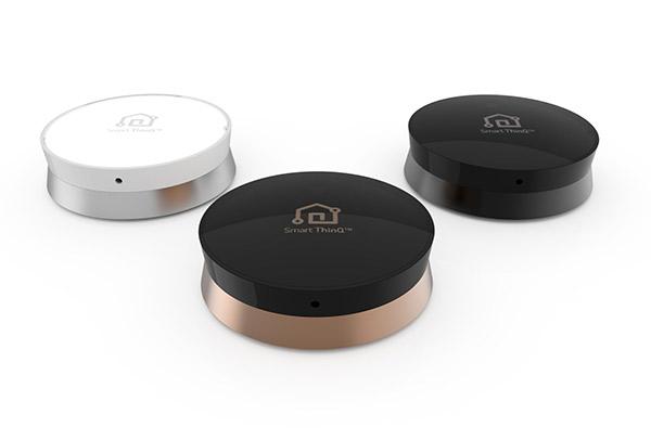 lg-smartthinq-sensors