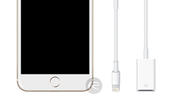 lightning-to-usb-adapater-iphone