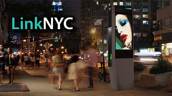 linkNYC-Main