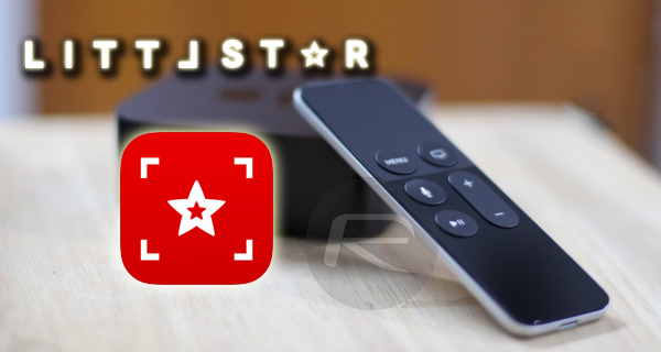 littlstar-apple-tv-main