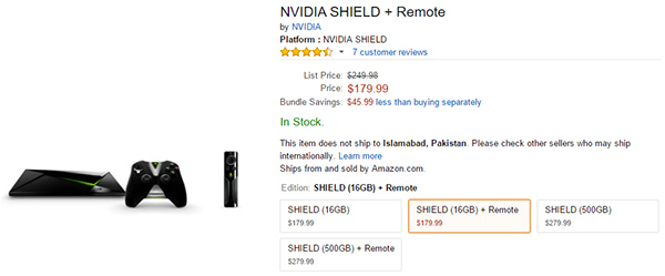 nvidia-shield-plus-remote-amazon