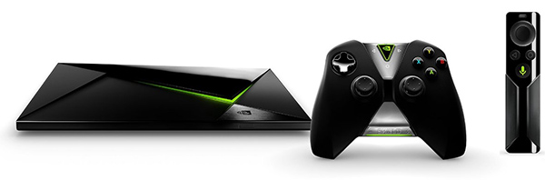 nvidia-shield-plus-remote