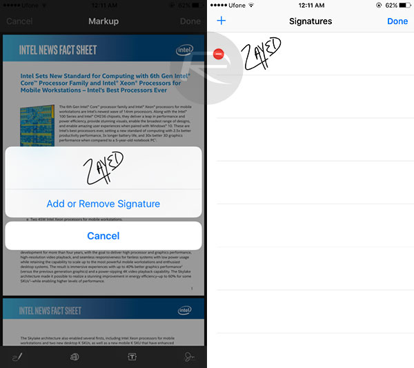 save-add-signature01