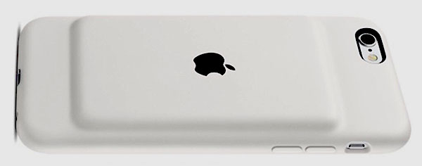 smart-battery-case-hump00