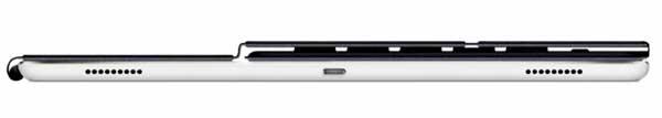 smart-keyboard-ipad-pro01