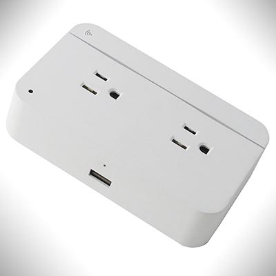 smart-outlet-1