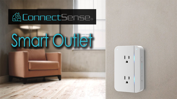 smart-outlet-main
