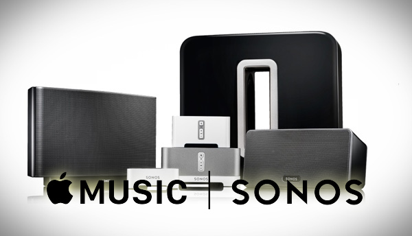 sonos-apple-music-main