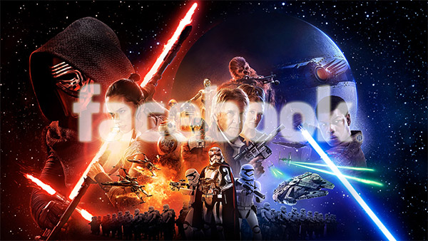 star-wars-the-force-awakens-facebook