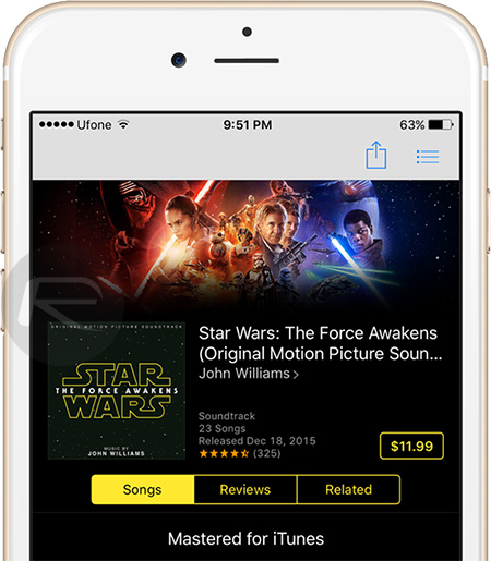 star-wars-the-force-awakens-soundtrack-01