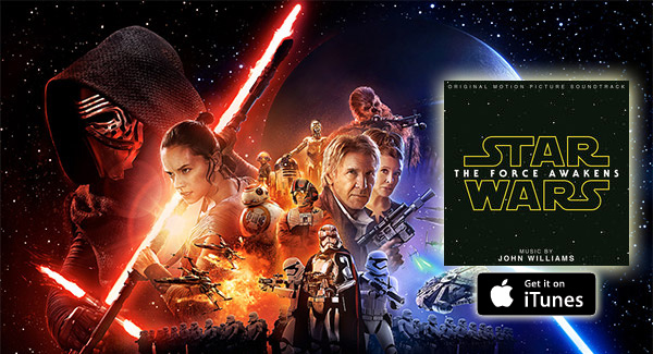 star-wars-the-force-awakens-soundtrack