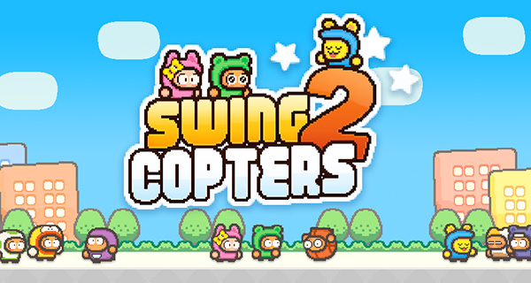 swing-copters-2-main