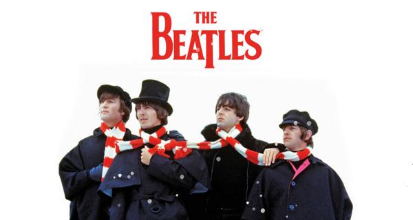 the-beatles-main