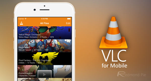 vlc-for-mobile-main