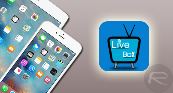 watch-live-tv-on-iphone-ipad-main