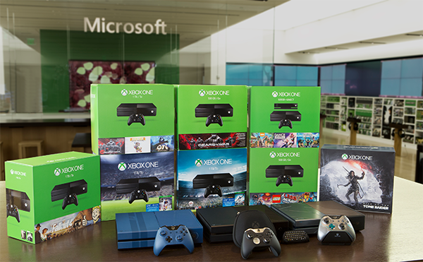 xbox-one-bundles-1