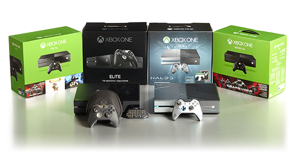xbox-one-bundles-main