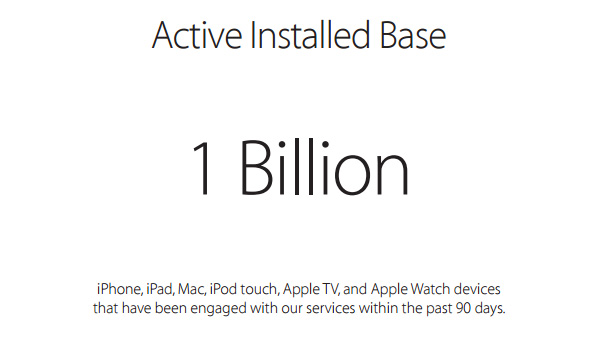 Active-Installed-Base-Apple-1-billion