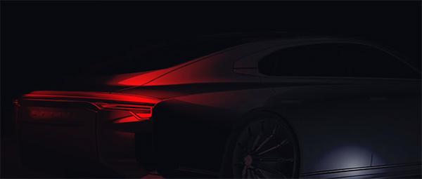 Apple-Car-concept-2