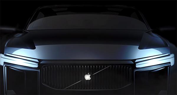Apple-Car-concept-video-1