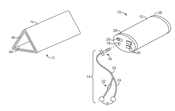 Apple-curved-OLED-display-patent-2