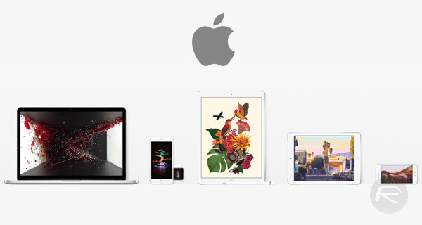 Apple-devices_main