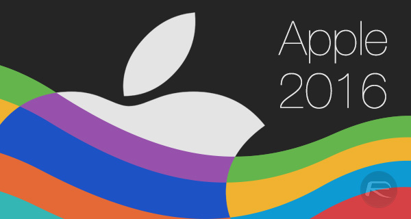 Apple-in-2016_
