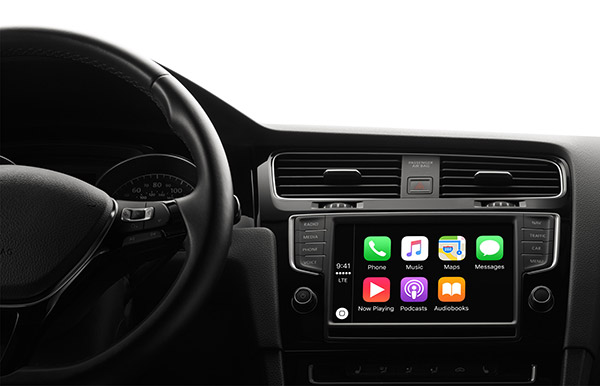 Carplay-iOS-9.3