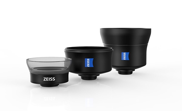 ExoLens-with-optics-by-ZEISS-01