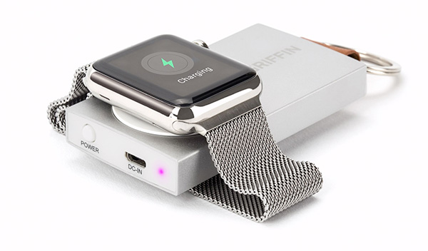 Griffin-Apple-Watch-Power-Bank