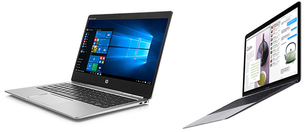 HP-EliteBook-Folio-vs-Apple-MacBook
