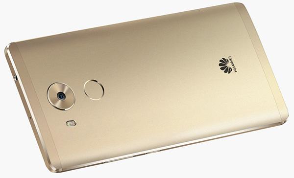 Huawei-Mate-8-_gold