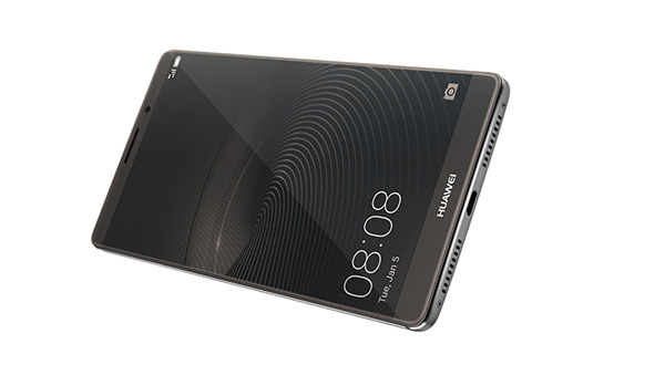 Huawei-Mate-8-space-gray