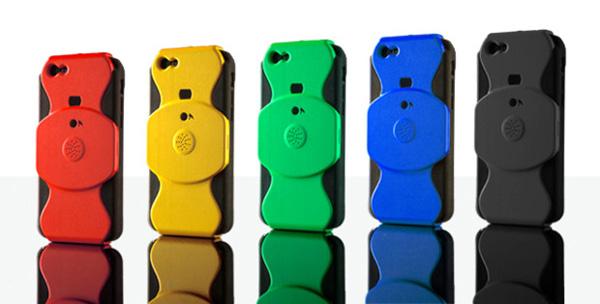 JIC-colors