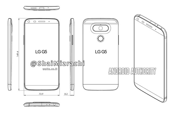LG-G5-diagram-leak