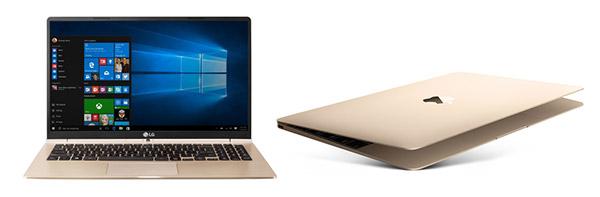 LG-gram-vs-MacBook