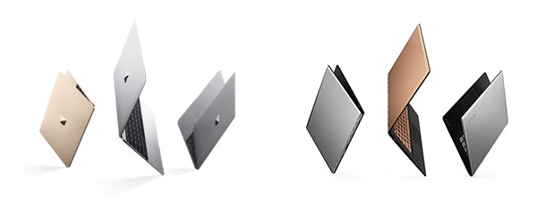 MacBook-vs-Lenovo-900S_
