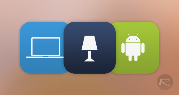 Night-Shift-Alternatives-Android-Windows Mac