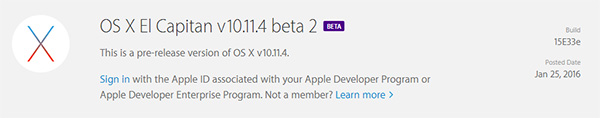 OS-X-10.11.4-beta-2