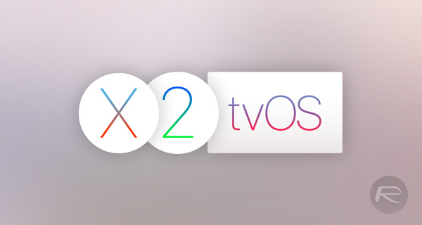 OS-X-watchOS-2-tvOS_main