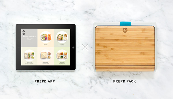 Prepd-Pack-lunchbox-app