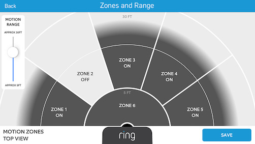 Ring-Stick-Up-Cam-Zones