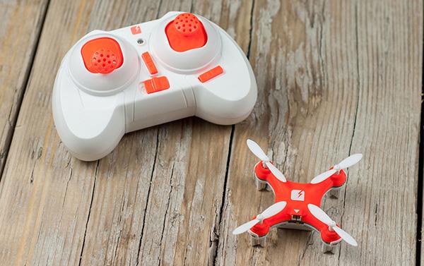 SKEYE-Nano-Drone_