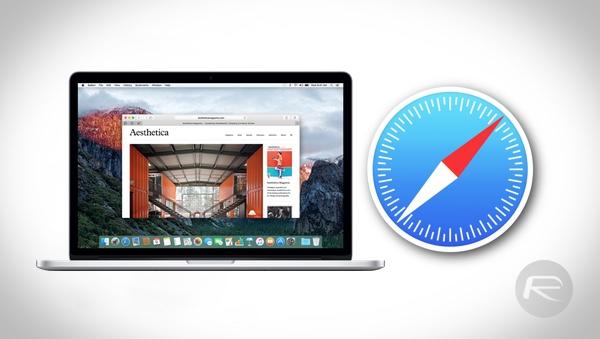 Safari-main-OSX