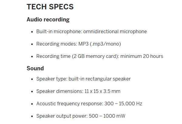 Tech-specs-JIC
