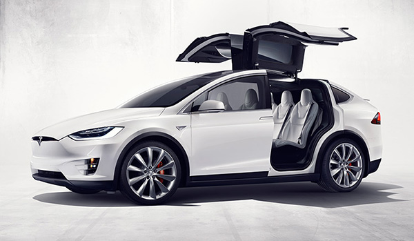 Tesla-Model-X_
