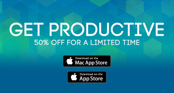 app-store-productive-sale-main