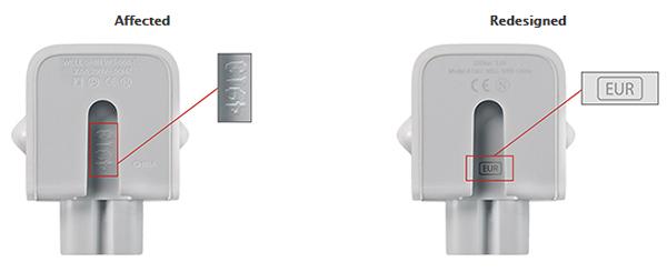 apple-ac-adapter-01