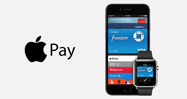 apple-pay-main-320px