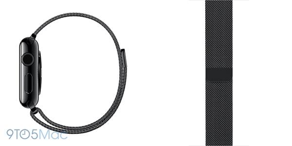 apple-watch-space-black-milanese-loop-01
